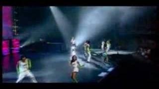 TATA YOUNG - Dhoom Dhoom (live in Bangkok)