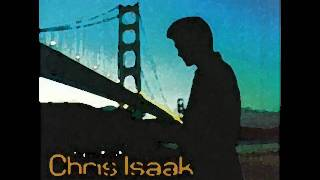 Chris isaak - Take My Heart.wmv
