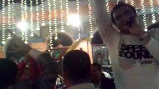 اغاني حصرية حمزه الصغير شارب 3 ستيلا فى طنطا ولعه.mp4 تحميل MP3
