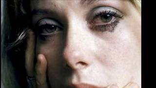 Catherine Deneuve -  Actress