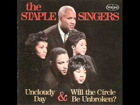 Stand By Me (1955) (Song) by The Staple Singers