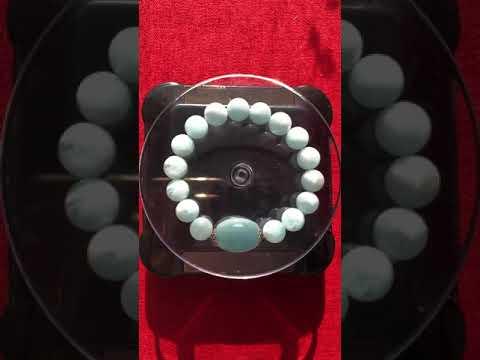vong-tay-cao-cap-da-aquamarine-10-ly-nu