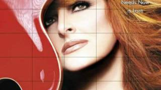 Foreigner, Patti LaBelle, Mariah...etc - I Want To Know What Love Is (Medley)