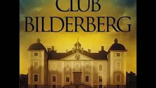 Jeff Rense & Daniel Estulin - The Bilderbergers… How Did Trump Win?