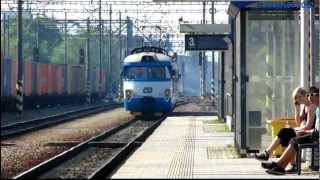 preview picture of video 'Žabotlam 452.012-022, Praha-Uhříněves, 30.4.2012'