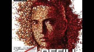 Eminem-Drop The Bomb on em