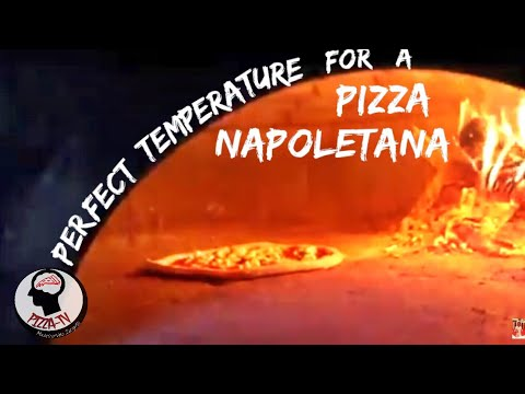 pizza momak porno xxx sexo
