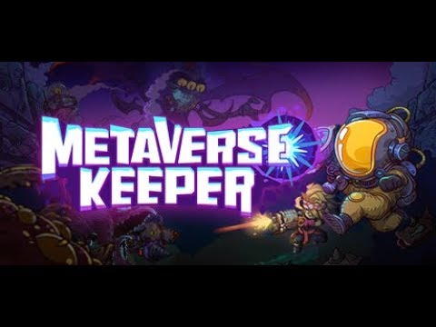 Roguelike Elements - Metaverse Keeper ( PC Game ) Tutorial - Early Access Game