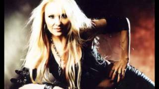 Doro- Dedication.wmv