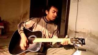 pyar toh andha hai acoustic