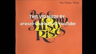The Sun Also Rises [UK, Psych/Folk Rock 1970] Green Lane {W, Lyrics}