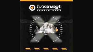 Funker Vogt - Tragic Hero (Covenant Remix)