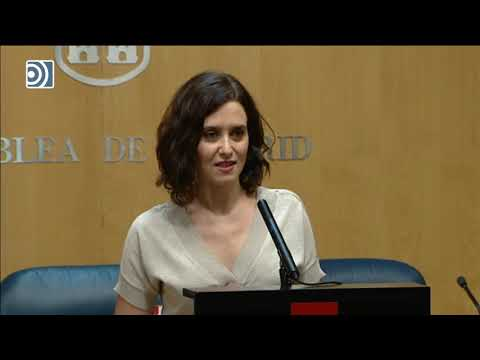 Madrid: PP regieren mithilfe der Faschisten