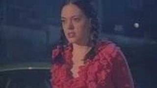 Charmed 406 Promo