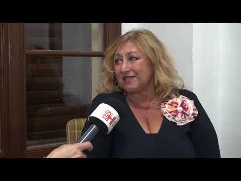 Halina Pawlowská a jej show Banánová veľryba