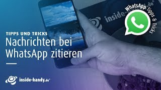 Youtube Bild