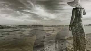 Soledad Giménez - Aguas de Marzo