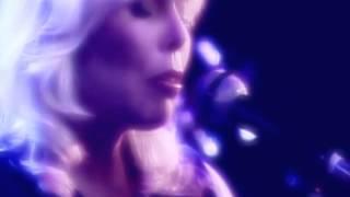 Joni Mitchell - Sweet Bird Of Youth (Live 1983)
