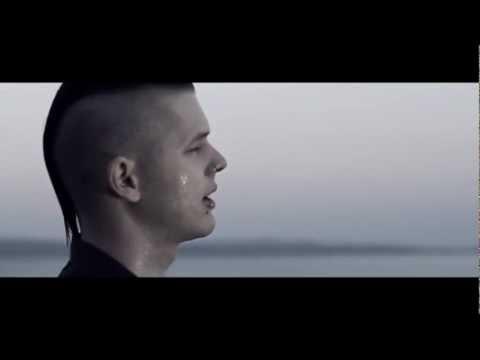 ANTI FITNESS CLUB - MENNYORSZÁG (OFFICIAL MUSIC VIDEO)