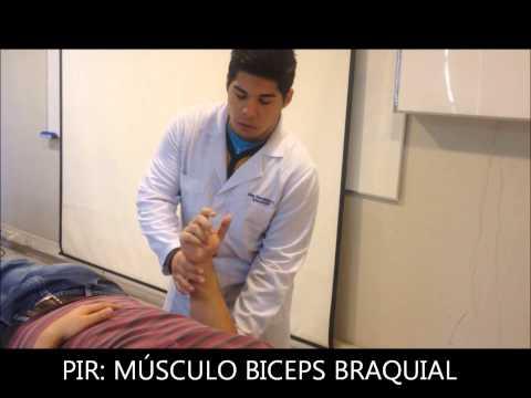 Inflamația sternului articulației claviculare