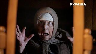Ногтевая магия | Реальная мистика