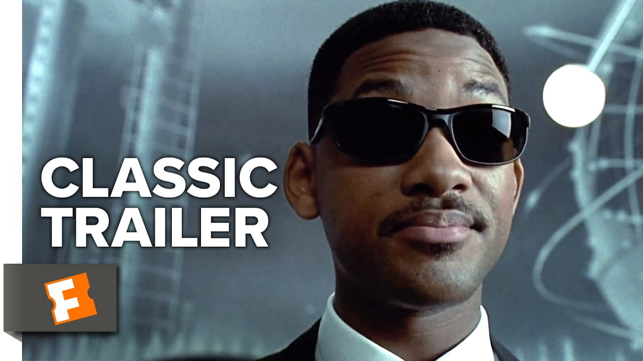 Men in Black movie download in hindi 720p worldfree4u