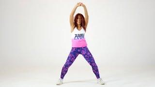 Bebe Rexha - I Got You | Zumba Fitness | Cool Down