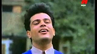 اغاني طرب MP3 أنا حر عمرو دياب تحميل MP3