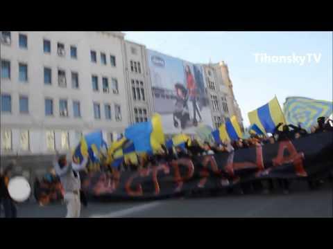 ПУТИН-ХУЙЛО Оригинал Харьков
