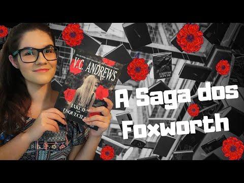 A Saga dos Foxworth