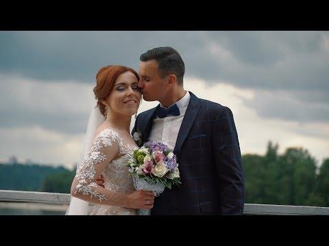 Breath Studio | Весільне відео, відео 14