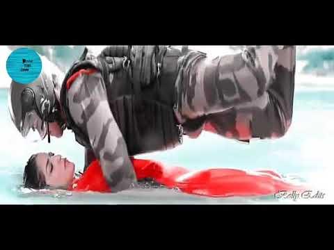 Download Mujhko barssat Bana lo    junooniyat full movie song    HD Mp4 3GP Video and MP3