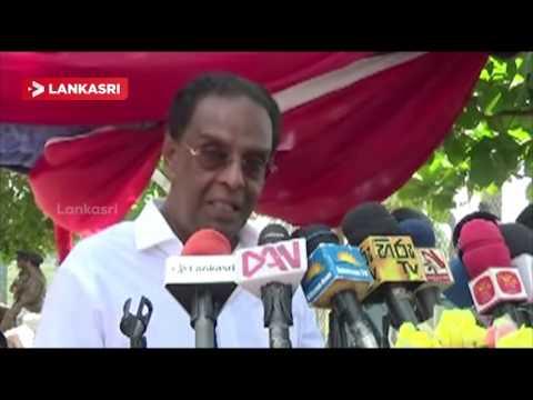 Sri-Lanka-in-2018-to-develop-a-complete