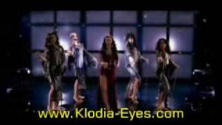 تحميل اغاني كلوديا حنا - يحنن MP3