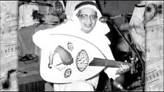 تحميل اغاني مجانا من نوادر سيد الشجن فوزي محسون | حيارى