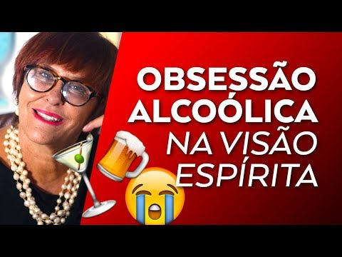 Como curar o homem do alcoolismo