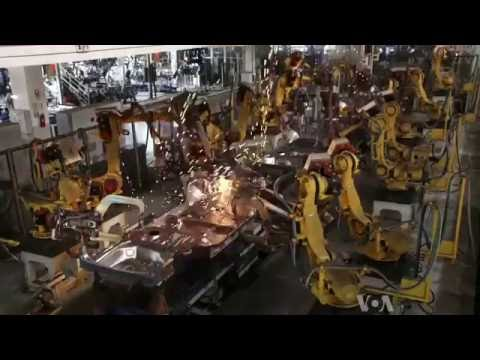 mp4 Automotive Industry In Thailand, download Automotive Industry In Thailand video klip Automotive Industry In Thailand