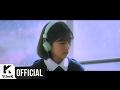 Lirik Lagu Soyou, Baekhyun - Rain (english & Rom)