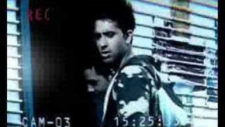 Jay Sean and Rishi Rich - Come here, come over