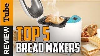 Rick Easton - Bread Maker - Самые лучшие видео