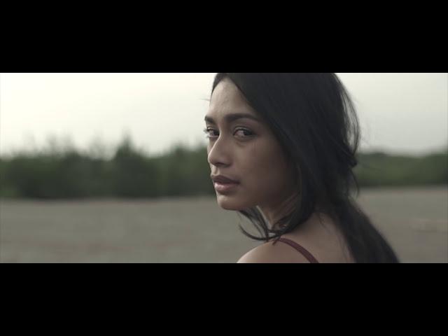 Kunto Aji - MERCUSUAR (Official Music Video)