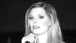 Juli - 'Elektrisches Gefühl' [unplugged] + transcript lyrics
