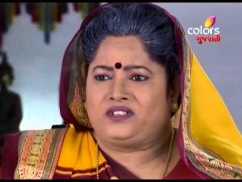 Shukra-Mangla--6th-April-2016--શુક્ર-મંગળ--Full-Episode