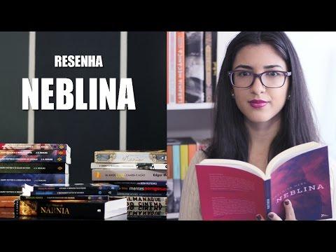 Resenha - Neblina