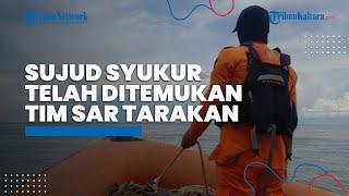 Pria Terombang-ambing di Laut Selama 2 Hari, Buka Puasa Pakai Air Laut hingga Kehabisan Bahan Bakar