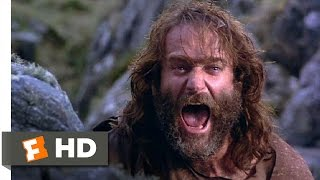 Being Human (1994) - Mine! Scene (1/9)   Movieclips