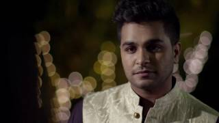 NOOR Telefilm Teaser 2 - Coming Soon on PTCL SMART TV