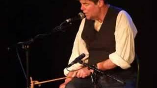Jeff Warner - Buffalo Gals