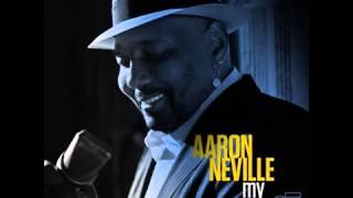 Aaron Neville - Be My Baby