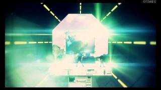 【MVフル】MAN WITH A MISSION「FLY AGAIN」